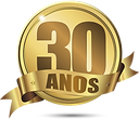 selo-30-anos-png-7.png