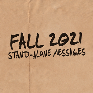FALL21.png