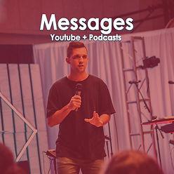 MessagesWeb.jpg