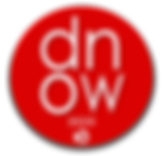D-NOW Logo 2020 DS.png