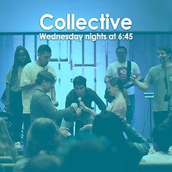 CollectiveWeb.jpg