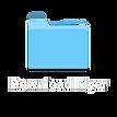 Mac OS Button.png