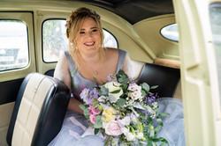 Lauren&Alex_Wedding-135