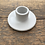 Thumbnail: St Tropez Ceramic Candle Holder