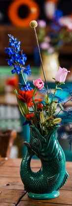 Boat Shed Styled Shoot-57.jpg