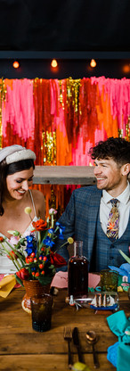 Boat Shed Styled Shoot-88r.jpg