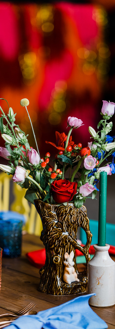 Boat Shed Styled Shoot-53.jpg