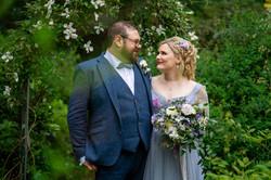 Lauren&Alex_Wedding-625
