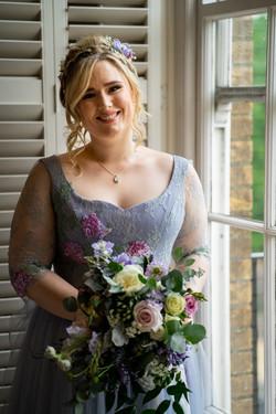 Lauren&Alex_Wedding-84