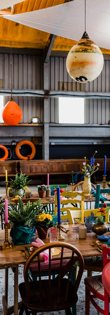 Boat Shed Styled Shoot-39.jpg