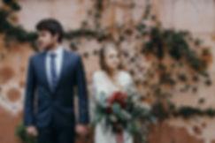 Wedding flowers, wedding florist, bridal bouquet, wedding bouquet