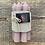 Thumbnail: Stumpy Candle Bundle