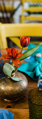 Boat Shed Styled Shoot-26.jpg