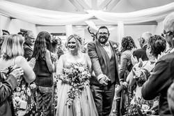 Lauren&Alex_Wedding-240