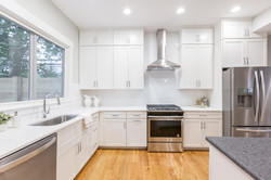 22 Leverett St Brookline (7 of 26)