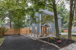 22 Leverett St Brookline (12 of 26)