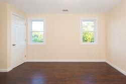 Bedroom 2.1