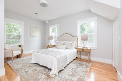 22 Leverett St Brookline (18 of 26)