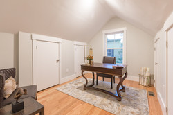22 Leverett St Brookline (22 of 26)