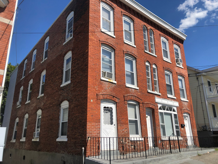 464-468 Central St
