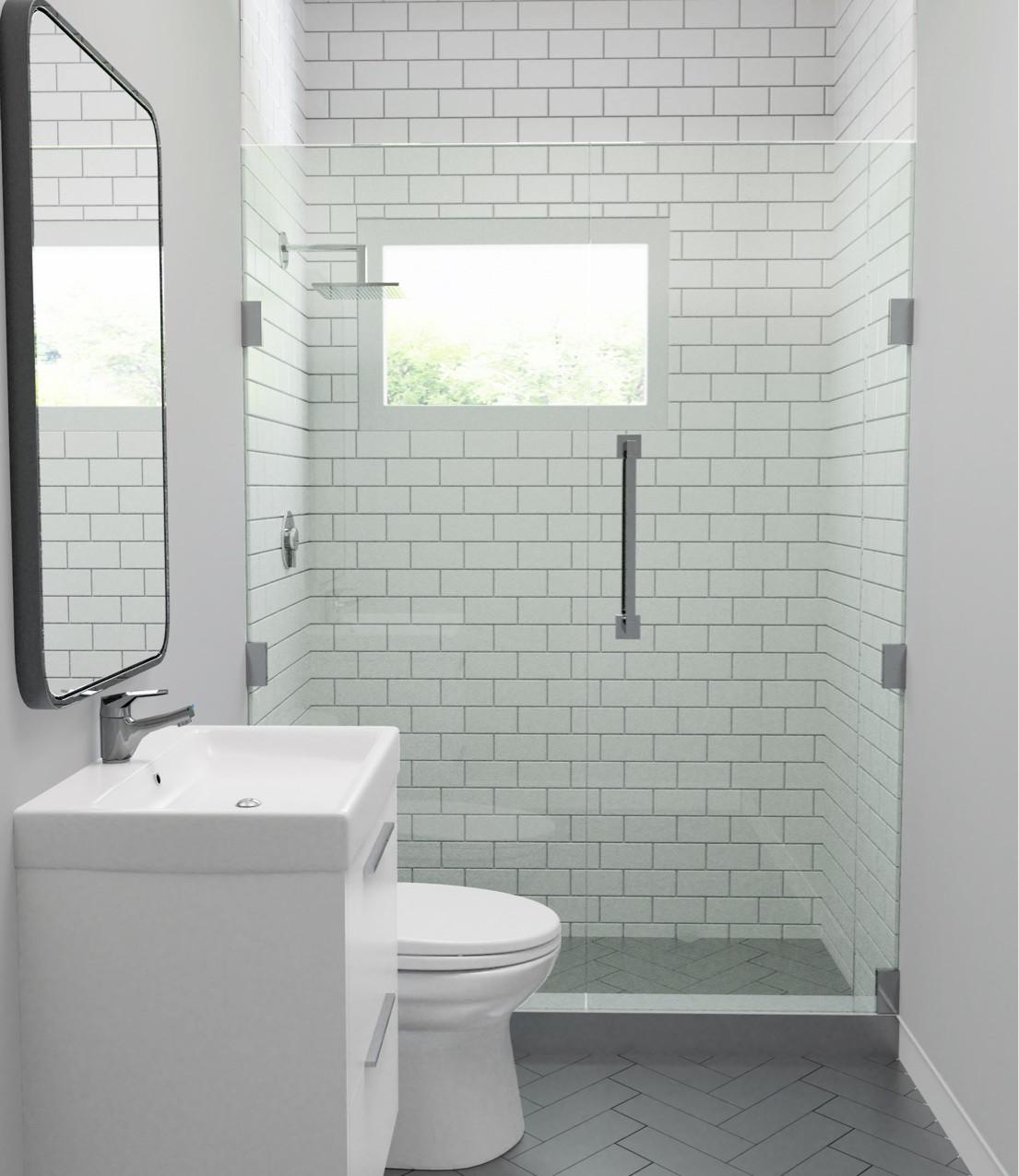 15 Swift Bathroom