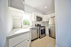 Wollaston Real Estate Quincy, MA