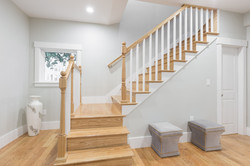 22 Leverett St Brookline (16 of 26)