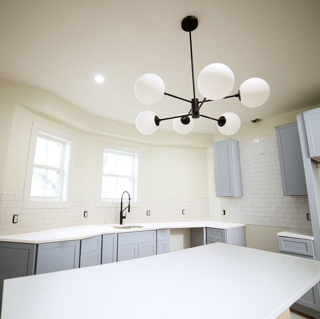 89 centra ave_second floor kitchen_wolla