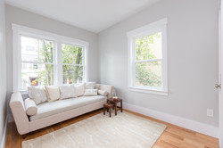 22 Leverett St Brookline (21 of 26)