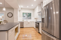22 Leverett St Brookline (5 of 26)