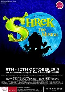 Shrek 2018 - Poster Design.png