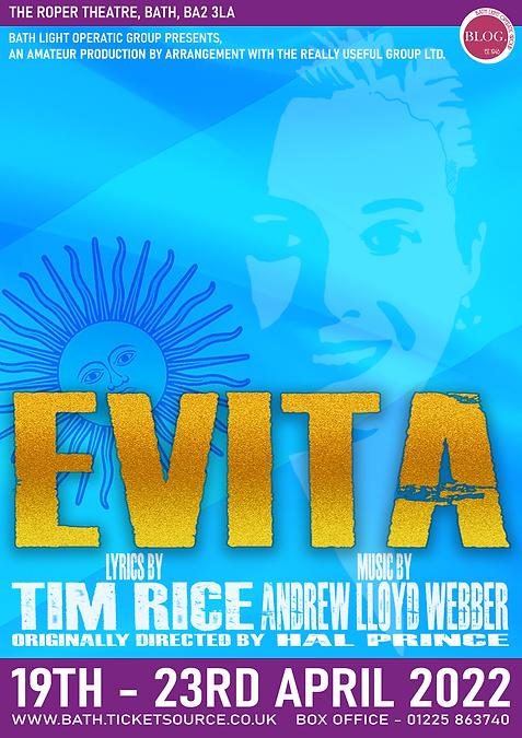 Evita 2022.png
