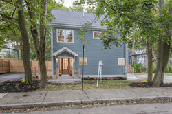 22 Leverett St Brookline (13 of 26)