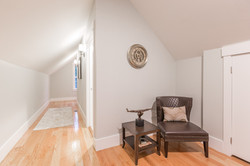 22 Leverett St Brookline (23 of 26)