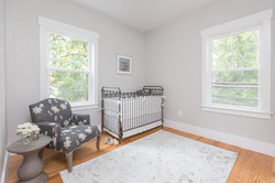 22 Leverett St Brookline (20 of 26)