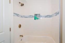 Bathroom 2 Angle 2
