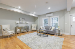 22 Leverett St Brookline (1 of 26)