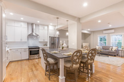 22 Leverett St Brookline (6 of 26)