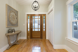 22 Leverett St Brookline (9 of 26)