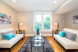 Living Area 1