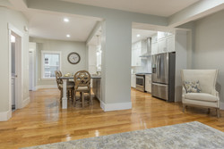 22 Leverett St Brookline (4 of 26)