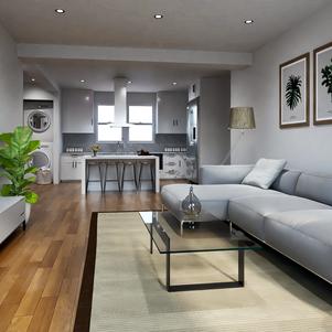 14 Cottage St - Living Room.png