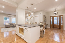 22 Leverett St Brookline (8 of 26)