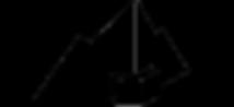 Cornerstone Logo No Words- No Background