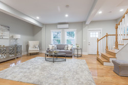 22 Leverett St Brookline (2 of 26)