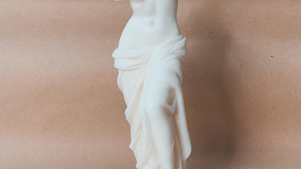 •Venus de Milo•
