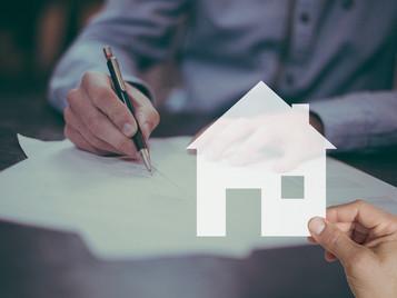【お知らせ】住宅購入相談会を致します!