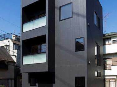 【無料で紹介】建築家と共につくる 「アートな家」
