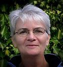 Barbara Lennox.jpg