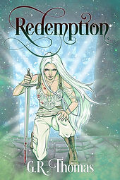 Redemption Formatted Kindle Cover.jpg